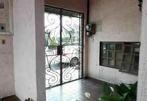 Foto de casa en venta en avenida rincón del sur , bosque residencial del sur, xochimilco, df / cdmx, 0 No. 01