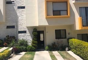 Foto de casa en venta en avenida rio altea, cortijo de san agustin , cortijo de san agustin, tlajomulco de zúñiga, jalisco, 6768264 No. 01