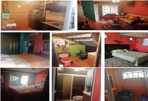 Foto de casa en renta en avenida rio amazonas casa 25 , las garzas i, ii, iii y iv, emiliano zapata, morelos, 0 No. 01