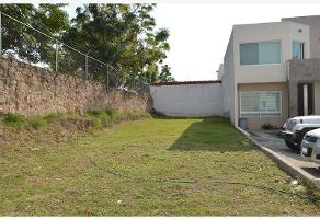 Terrenos Habitacionales En Venta En Rio Blanco Z