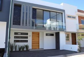 Foto de casa en venta en avenida río blanco 1676, rinconadas de las palmas, zapopan, jalisco, 0 No. 01