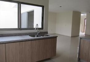 Foto de casa en venta en avenida rio blanco 1900 argenta parque residencial, zapopan jalisco 1900, villas de guadalupe, zapopan, jalisco, 9076249 No. 05