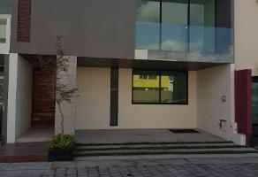 Foto de casa en venta en avenida río blanco , el centinela, zapopan, jalisco, 10319704 No. 01