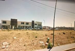 Foto de terreno habitacional en venta en avenida rio blanco , mirador de san isidro, zapopan, jalisco, 0 No. 01