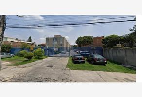Foto de departamento en venta en avenida río churubusco 000, aculco, iztapalapa, df / cdmx, 0 No. 01