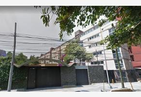 Foto de departamento en venta en avenida rio churubusco 301, paseos de taxqueña, coyoacán, distrito federal, 0 No. 01