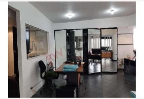 Foto de oficina en venta en avenida rio churubusco 59, portales sur, benito juárez, df / cdmx, 17027711 No. 01