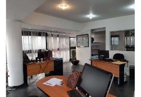Foto de oficina en venta en avenida rio churubusco 59, portales sur, benito juárez, df / cdmx, 17037360 No. 01