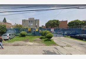 Foto de departamento en venta en avenida rio churubusco 902, aculco, iztapalapa, df / cdmx, 15346277 No. 01