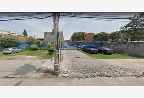 Foto de departamento en venta en avenida rio churubusco 902, aculco, iztapalapa, df / cdmx, 0 No. 01