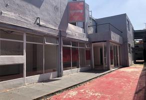 Foto de oficina en venta en avenida río churubusco , del carmen, coyoacán, df / cdmx, 0 No. 01