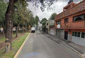 Foto de terreno habitacional en venta en avenida río churubusco , gabriel ramos millán sección bramadero, iztacalco, df / cdmx, 19516707 No. 01