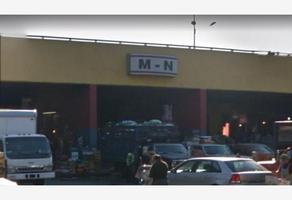 Foto de bodega en venta en avenida rio churubusco m175, central de abasto, iztapalapa, df / cdmx, 0 No. 01