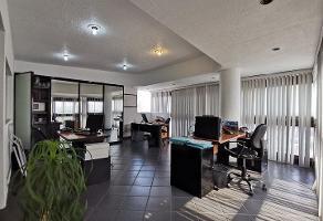 Foto de oficina en venta en avenida río churubusco , portales sur, benito juárez, df / cdmx, 12148941 No. 01