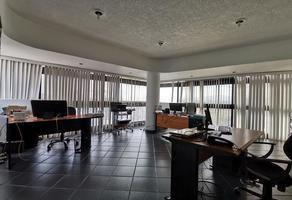 Foto de oficina en venta en avenida río churubusco , portales sur, benito juárez, df / cdmx, 0 No. 01