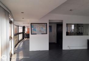 Foto de oficina en venta en avenida rio churubusco , portales sur, benito juárez, df / cdmx, 20185084 No. 01