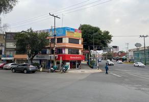 Foto de edificio en venta en avenida rio churubusco , sinatel, iztapalapa, df / cdmx, 0 No. 01