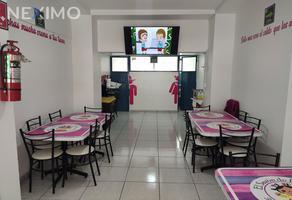 Foto de bodega en renta en avenida rio consulado 1500 , vallejo, gustavo a. madero, df / cdmx, 16839270 No. 01