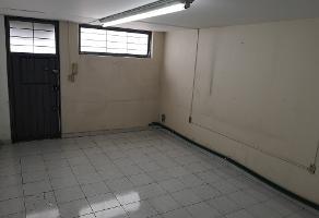 Foto de casa en renta en avenida r?o consulado 1576, vallejo, gustavo a. madero, distrito federal, 0 No. 01