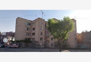 Foto de casa en venta en avenida rio consulado 1591, peralvillo, cuauhtémoc, df / cdmx, 0 No. 01