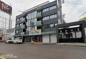 Foto de local en renta en avenida río consulado 1612, vallejo, gustavo a. madero, df / cdmx, 21030723 No. 01