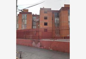Foto de departamento en venta en avenida rio consulado 523 59, atlampa, cuauhtémoc, df / cdmx, 0 No. 01
