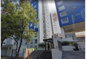 Foto de departamento en venta en avenida rio consulado 800, ampliación del gas, azcapotzalco, df / cdmx, 0 No. 01