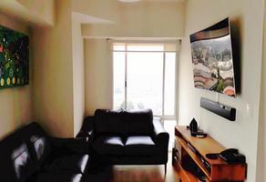 Foto de departamento en renta en avenida rio consulado 800 , ampliación del gas, azcapotzalco, df / cdmx, 0 No. 01