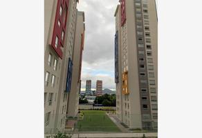 Foto de departamento en venta en avenida rio consulado 800, del gas, azcapotzalco, df / cdmx, 0 No. 01