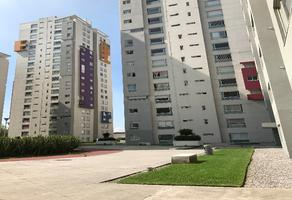 Foto de departamento en renta en avenida río consulado , ampliación del gas, azcapotzalco, df / cdmx, 19350637 No. 01