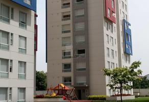 Foto de departamento en renta en avenida rio consulado , ampliación del gas, azcapotzalco, df / cdmx, 0 No. 01