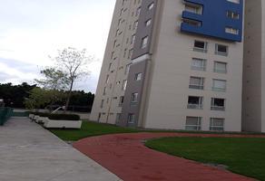 Foto de departamento en renta en avenida río consulado , del gas, azcapotzalco, df / cdmx, 22254209 No. 01