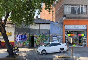 Foto de bodega en venta en avenida río consulado , peralvillo, cuauhtémoc, df / cdmx, 0 No. 01