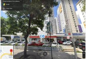 Foto de departamento en venta en avenida rio conzuladdo 800, del gas, azcapotzalco, df / cdmx, 0 No. 01
