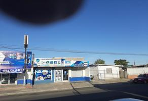 Foto de oficina en venta en avenida río culiacan 902, independencia, mexicali, baja california, 0 No. 01