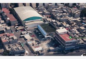 Foto de terreno habitacional en venta en avenida rio de guadalupe 210, san juan de aragón, gustavo a. madero, df / cdmx, 19058388 No. 01