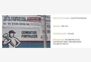 Foto de local en venta en avenida río de la piedad 270b, asturias, cuauhtémoc, df / cdmx, 0 No. 01
