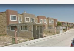 Foto de casa en venta en avenida rio de los remedios 49, real del valle, villa de zaachila, oaxaca, 19527863 No. 01