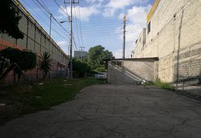 Foto de terreno habitacional en venta en avenida río de los remedios numero 164 , barrio candelaria ticomán, gustavo a. madero, df / cdmx, 16735593 No. 01