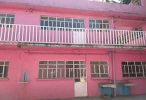 Foto de casa en venta en avenida rio de los remedios , progreso nacional, gustavo a. madero, df / cdmx, 18271980 No. 01