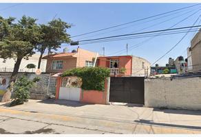 Foto de casa en venta en avenida rio lerma sur 000, bellavista, cuautitlán izcalli, méxico, 19268152 No. 01