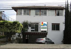 Foto de oficina en renta en avenida río mayo 000 , vista hermosa, cuernavaca, morelos, 4615324 No. 01