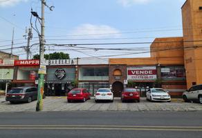 Foto de local en venta en avenida rio mayo 110, vista hermosa, cuernavaca, morelos, 0 No. 01