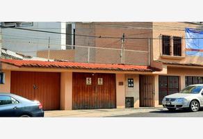 Foto de casa en venta en avenida rio mayo 123, vista hermosa, cuernavaca, morelos, 0 No. 01
