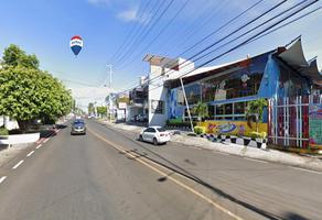 Foto de terreno comercial en renta en avenida río mayo, cuernavaca , vista hermosa, cuernavaca, morelos, 0 No. 01