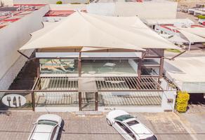 Foto de edificio en venta en avenida río mayo , vista hermosa, cuernavaca, morelos, 0 No. 01
