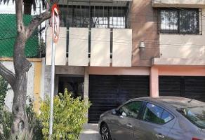 Foto de departamento en renta en avenida rio mixcoac 79 79, insurgentes mixcoac, benito juárez, df / cdmx, 0 No. 01