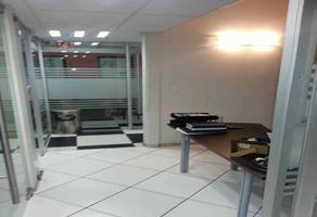Foto de oficina en venta en avenida rio mixcoac , insurgentes mixcoac, benito juárez, df / cdmx, 6403700 No. 01