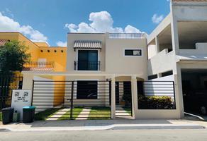 Foto de casa en venta en avenida rio niagara , supermanzana 321, benito juárez, quintana roo, 0 No. 01