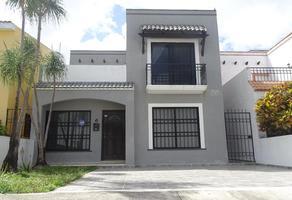 Foto de casa en venta en avenida río niagra 06, gran santa fe, benito juárez, quintana roo, 0 No. 01